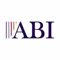 Association of British Insurers logo