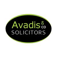 Avadis logo