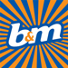 B&M review
