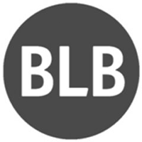 BLB Group logo
