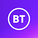 BT review