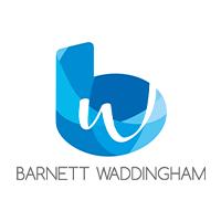 Barnett Waddingham logo