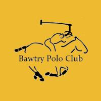 Bawtry Polo Club Limited logo