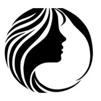 Beauty By Design logo