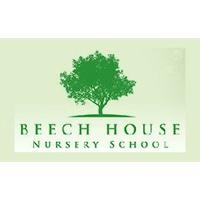 Beech House Nursery School logo