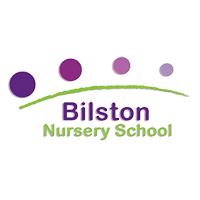 Bilston Nursery School logo