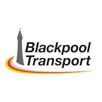 Blackpool Transport Services Ltd logo
