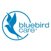 Bluebird Care logo