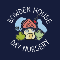 Bowden House Day Nursery Limited logo