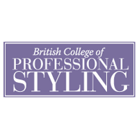 British College Of Professional Styling logo