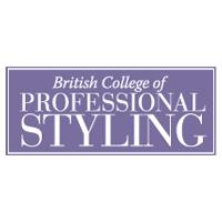 British College Of Professional Styling logo