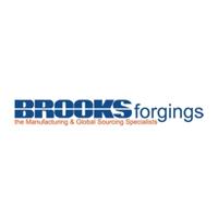 Brooks Forgings Ltd logo