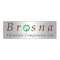 Brosna Furniture Components Ltd logo