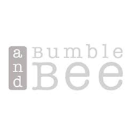 Bumble And Bee Limited logo