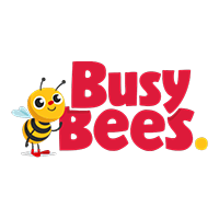Busy Bees Childcare Ltd logo