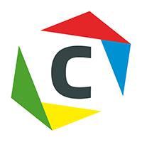 CHG South West logo