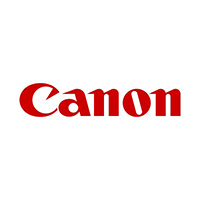 Canon UK logo