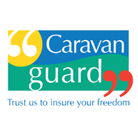 Caravan Guard Limited logo