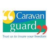 Caravan Guard Limited logo