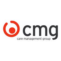 Care Management Group logo