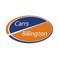 Carrs Billington Agriculture Ltd logo