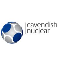 Cavendish Nuclear logo