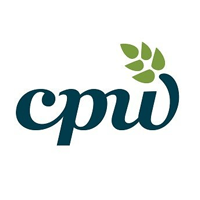 Cereal Partners Worldwide logo