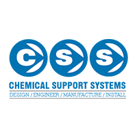 Chemical Support Systems Ltd logo