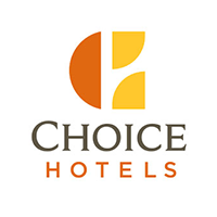 Choice Hotels logo