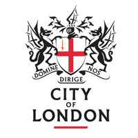 City of London Corporation logo