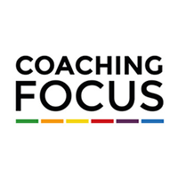 Coaching Focus Ltd. logo