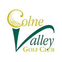 Colne Valley Golf Club logo