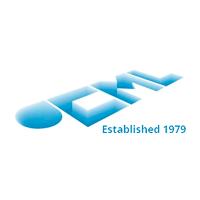 Composite Mouldings logo