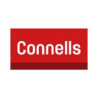 Connells Estate Agents logo