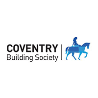 Coventry Building Society logo