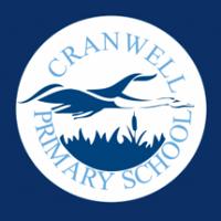 Cranwell Primary School logo