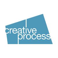 Creative Process Digital LTD logo
