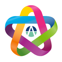 Darwen Aldridge Enterprise Studio logo