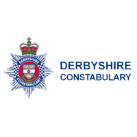 Derbyshire Constabulary logo