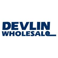 Devlin Wholesale logo