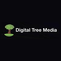 Digital Tree Media Limited logo