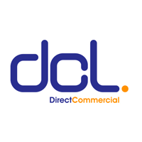 Direct Commercial Limited logo