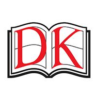 Dorling Kindersley logo
