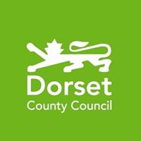 Dorset County Council logo