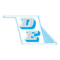 Downhurst Engineering logo