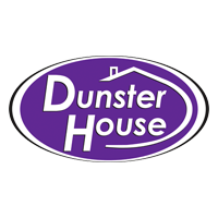 Dunster House Ltd logo