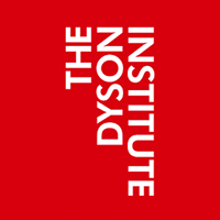 The Dyson Institute logo