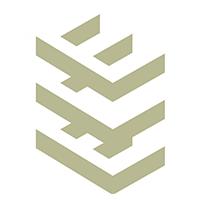 ECE Architecture logo