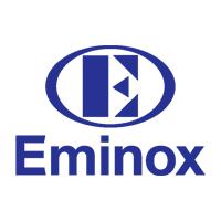 Eminox logo