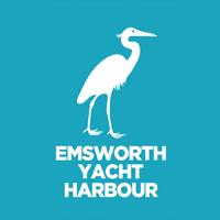 Emsworth Yacht Harbour logo